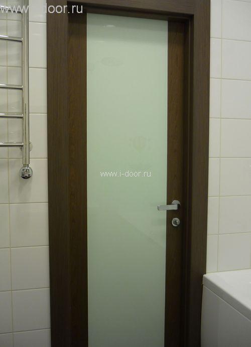 Купить двери для ванной и туалета 60х190 (600х1900) в ...