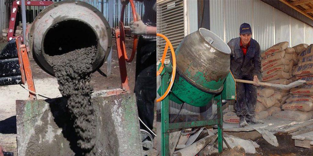 Бетон зв состав раствор бетона