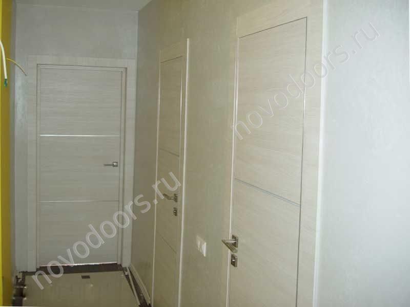 двери туалет ванна 60 190