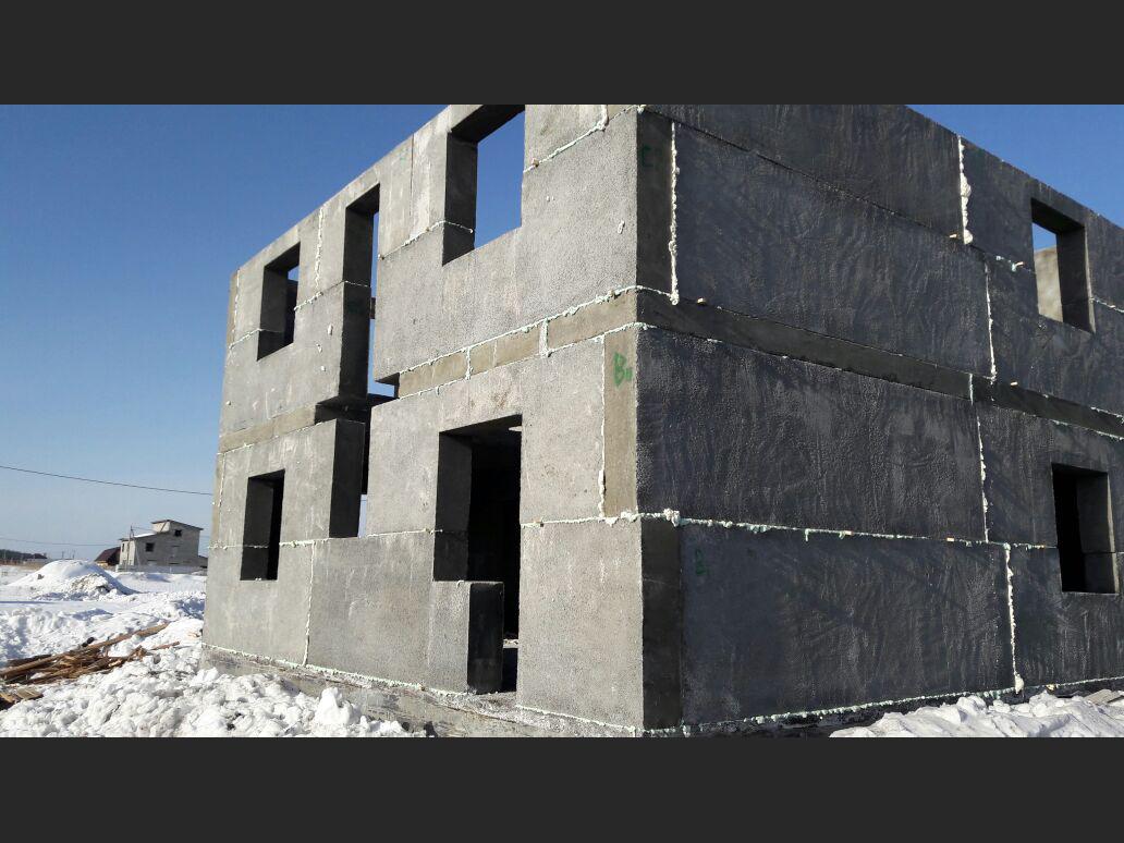 форум бетон отзывы