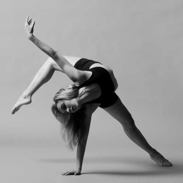 Что такое контемп – Энциклопедия танца: Контемп — Гардеробные системы elfa,  раздвижные двери, межкомнатные перегородки