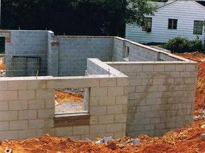 Керамзитобетон отзывы владельцев домов ооо бетон пенза